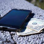 Telefon skontroluje Twoje wydatki