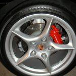 Toyota iQ – mini samochód klasy miejskiej