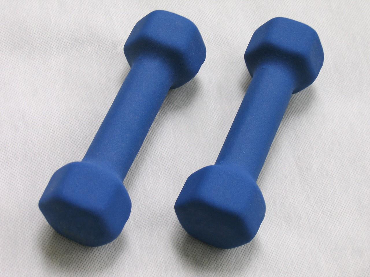 Ile razy w tygodniu powinno się ćwiczyć, żeby mieć piękne ciało?